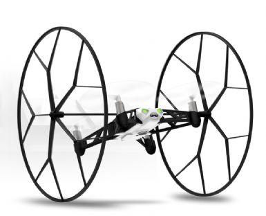 Parrot MiniDrone Rolling Spider (OUT OF STOCK)